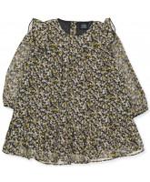Kleid Agathe