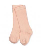 Socken Paeonia
