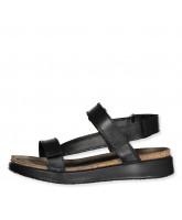 Sandalen FLOWT K