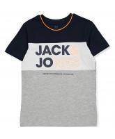 T-Shirt JJARID