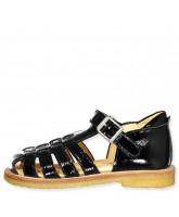 Sandalen mit Zehenschutz