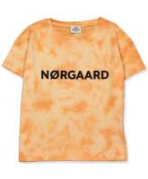 T-Shirt Topini