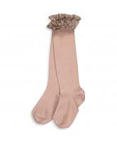Socken Apolline
