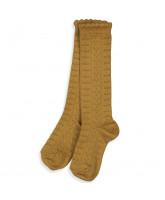 Socken Juliette