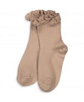 Socken Lili