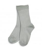 Socken Victoire