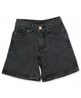 Shorts Lola