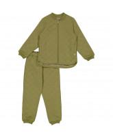 Thermobekleidung FREY