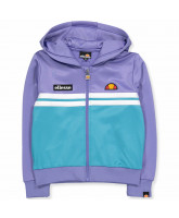 Trainingsjacke EL STRACIO