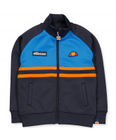 Trainingsjacke EL FISTIONI