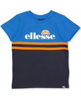 T-Shirt EL FORDENI