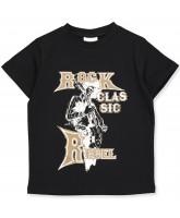 T-Shirt Asta