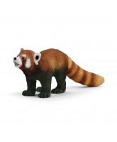 Figur Red Panda