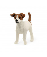 Figur Jack Russell Terrier