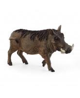 Figur Warthog