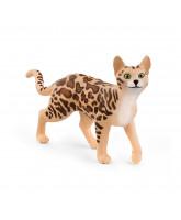 Figur Bengal Cat