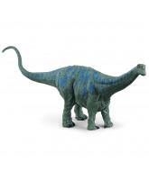 Figur Brontosaurus