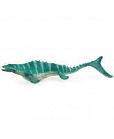Figur Mosasaurus