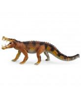 Figur Kaprosuchus