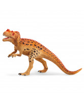 Figur Ceratosaurus