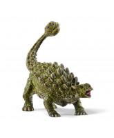 Figur Ankylosaurus