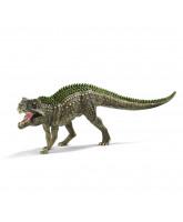 Figur Postosuchus