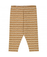 Hose Jersey Pants Silas