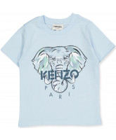 T-Shirt ELEPHANT JB 4