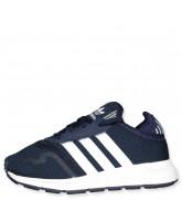 Schuhe SWIFT RUN X C