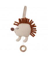 Musik-Mobile Hope Hedgehog