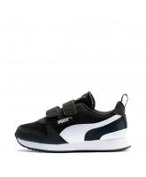 Schuhe R78 V PS