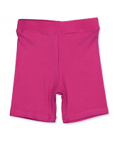 Shorts ALMA