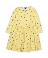 Kleid ALMA