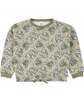 Sweatshirt Boom
